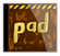 :teacher_pad_1: